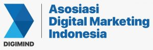 asosiasi digital marketing