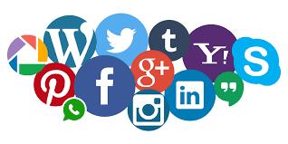 7 Jenis Digital Marketing Yang perlu Kamu ketahui